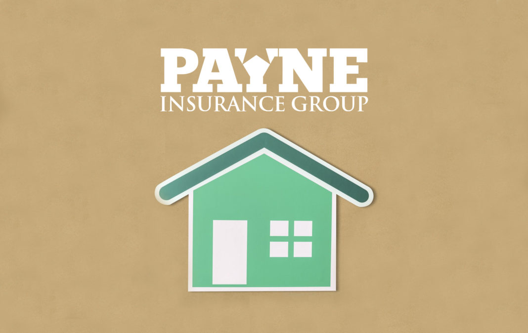 Understanding Your Homeowners Insurance Declaration Page ...